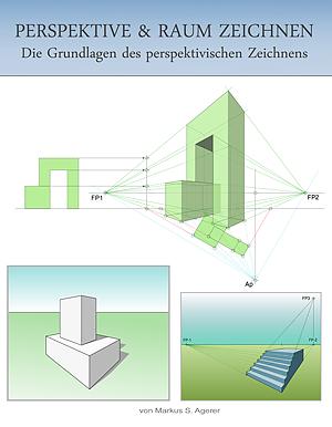 Perspektive & Raum